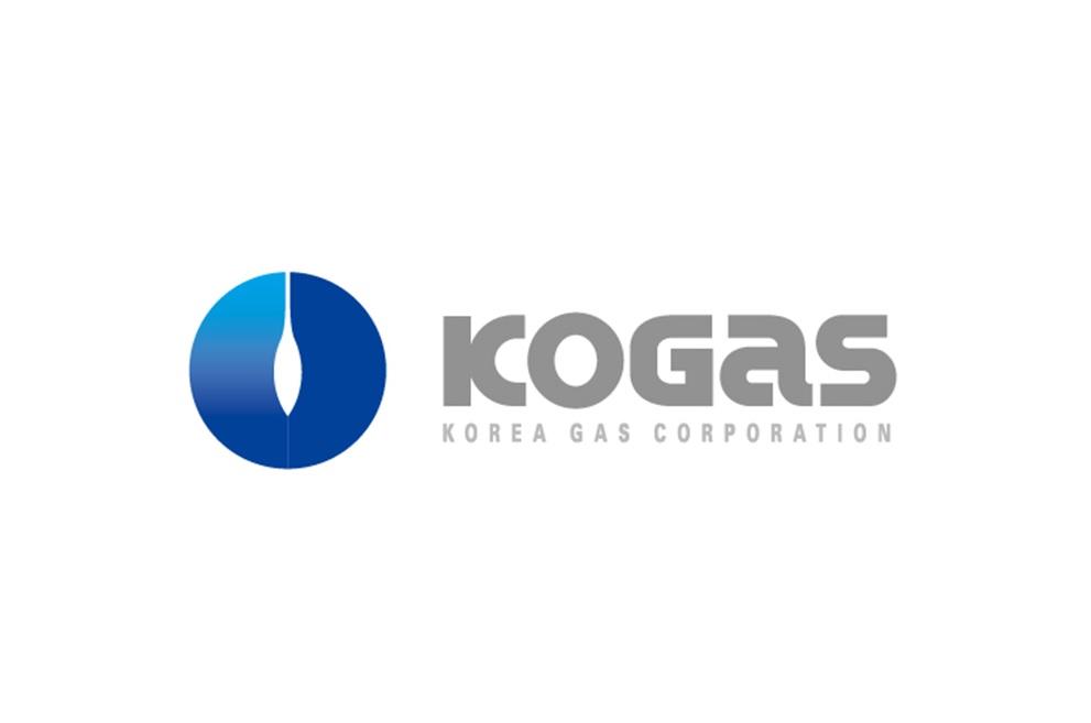 2019 상반기 한국가스공사 NCS 직업기초능력평가