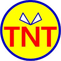 TNT 영어