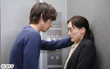 일본드라마대사강좌 오늘은회사쉬겠습니다 1화 파트1