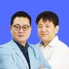 김진아, 이윤승의 운전직공무원